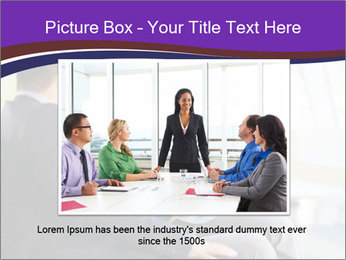 0000074842 PowerPoint Template - Slide 16