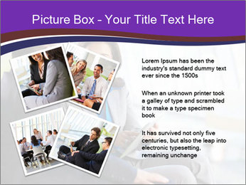 0000074842 PowerPoint Template - Slide 23