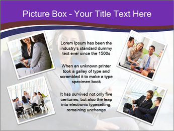 0000074842 PowerPoint Template - Slide 24