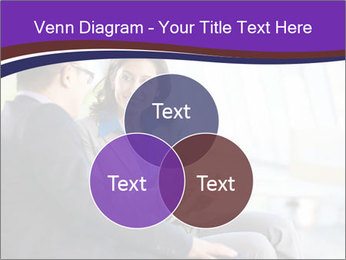 0000074842 PowerPoint Template - Slide 33