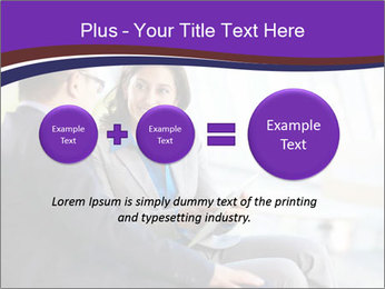 0000074842 PowerPoint Template - Slide 75