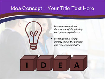 0000074842 PowerPoint Template - Slide 80