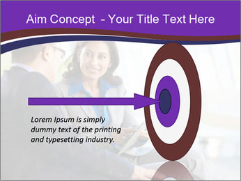 0000074842 PowerPoint Template - Slide 83