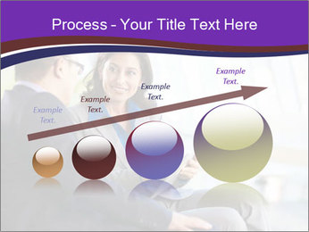 0000074842 PowerPoint Template - Slide 87