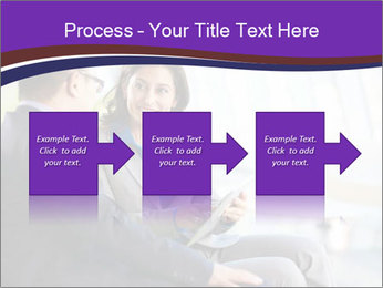 0000074842 PowerPoint Template - Slide 88