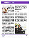 0000074842 Word Templates - Page 3