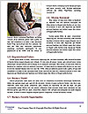 0000074842 Word Templates - Page 4