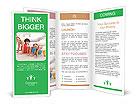 0000074843 Brochure Template