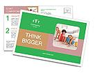 0000074843 Postcard Template