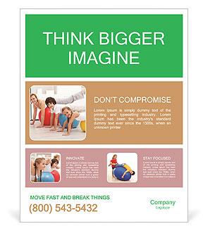 0000074843 Poster Template