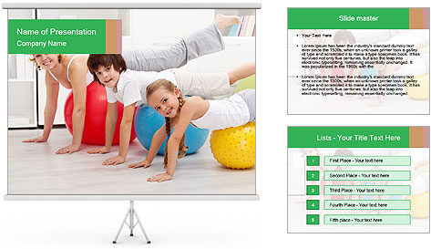 0000074843 PowerPoint Template