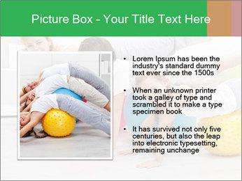 0000074843 PowerPoint Template - Slide 13