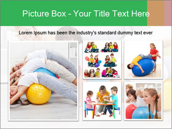 0000074843 PowerPoint Template - Slide 19