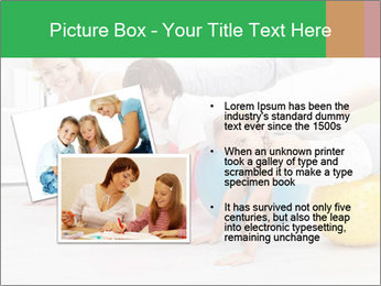 0000074843 PowerPoint Template - Slide 20