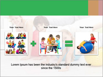 0000074843 PowerPoint Template - Slide 22