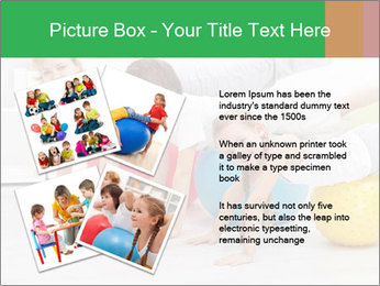 0000074843 PowerPoint Template - Slide 23