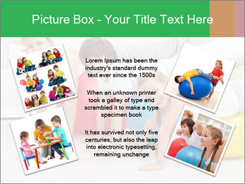 0000074843 PowerPoint Template - Slide 24