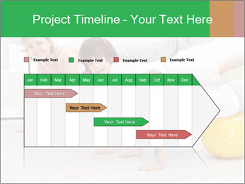 0000074843 PowerPoint Template - Slide 25