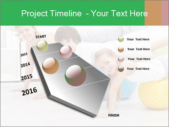 0000074843 PowerPoint Template - Slide 26