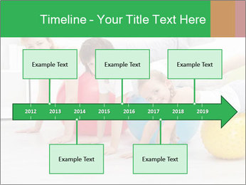 0000074843 PowerPoint Template - Slide 28