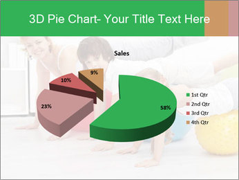 0000074843 PowerPoint Template - Slide 35