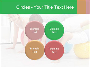 0000074843 PowerPoint Template - Slide 38