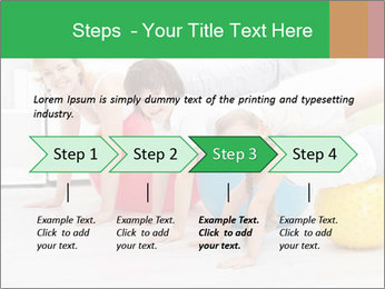 0000074843 PowerPoint Template - Slide 4