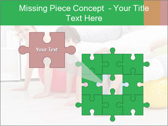 0000074843 PowerPoint Template - Slide 45