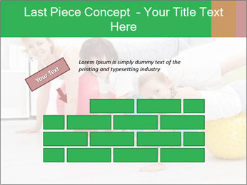 0000074843 PowerPoint Template - Slide 46