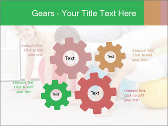 0000074843 PowerPoint Template - Slide 47