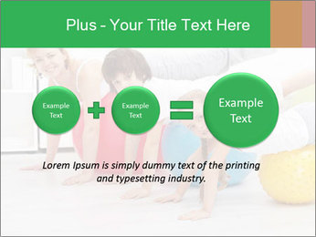 0000074843 PowerPoint Template - Slide 75