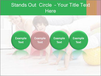 0000074843 PowerPoint Template - Slide 76