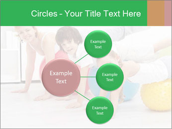 0000074843 PowerPoint Template - Slide 79