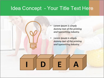 0000074843 PowerPoint Template - Slide 80