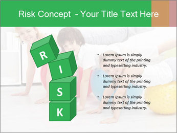 0000074843 PowerPoint Template - Slide 81