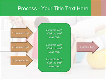0000074843 PowerPoint Template - Slide 85