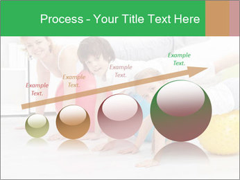 0000074843 PowerPoint Template - Slide 87