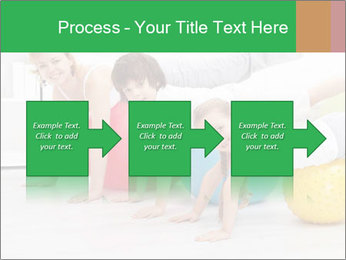 0000074843 PowerPoint Template - Slide 88