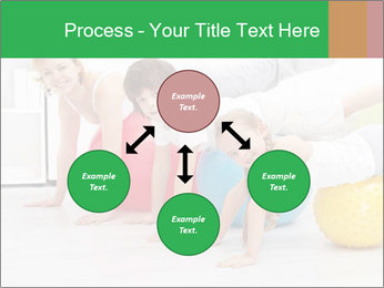 0000074843 PowerPoint Template - Slide 91