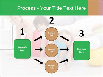 0000074843 PowerPoint Template - Slide 92