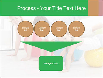 0000074843 PowerPoint Template - Slide 93