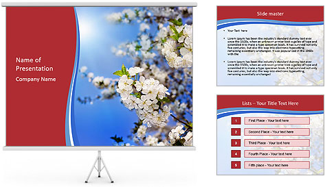 0000074844 PowerPoint Template