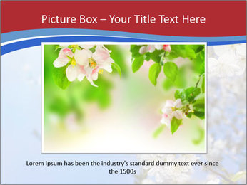 0000074844 PowerPoint Template - Slide 15