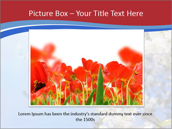 0000074844 PowerPoint Template - Slide 16