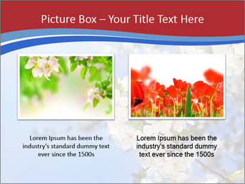 0000074844 PowerPoint Template - Slide 18