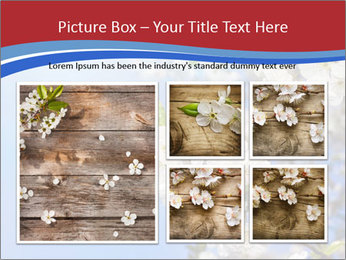 0000074844 PowerPoint Template - Slide 19