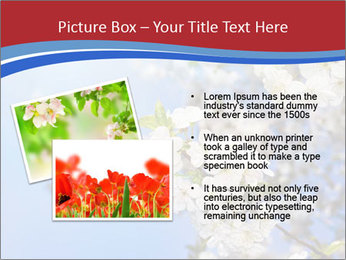 0000074844 PowerPoint Template - Slide 20