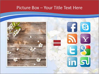 0000074844 PowerPoint Template - Slide 21