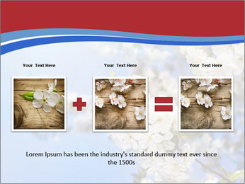 0000074844 PowerPoint Template - Slide 22