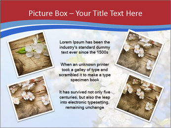 0000074844 PowerPoint Template - Slide 24